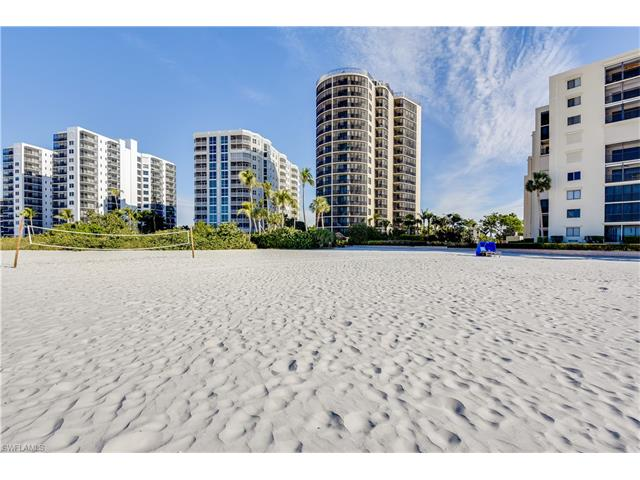6640 Estero Blvd 804, Fort Myers Beach, FL 33931