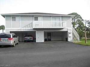 3363 Alouette Cir 2, Fort Myers, FL 33907