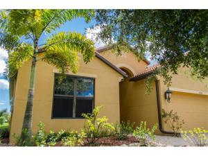 11946 Country Day Cir, Fort Myers, FL 33913