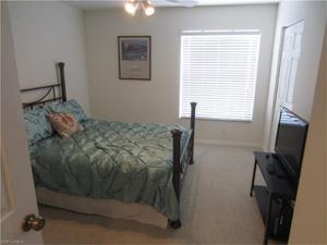 12061 Summergate Cir 204, Fort Myers, FL 33913