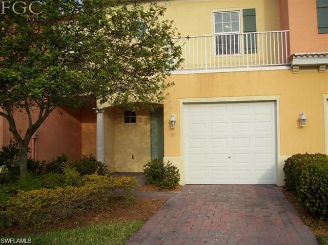 16034 Via Solera Cir 105, Fort Myers, FL 33908