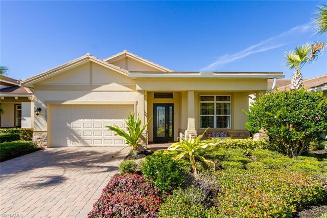 11520 Verandah Palm Ct, Fort Myers, FL 33905