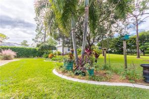 1929 Piccadilly Cir, Cape Coral, FL 33991