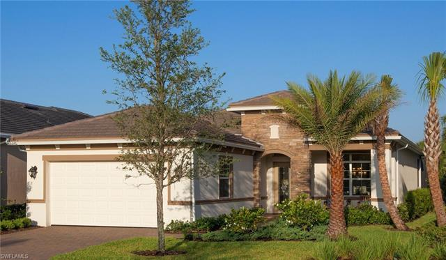 11524 Verandah Palm Ct, Fort Myers, FL 33905