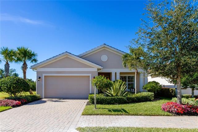 11528 Verandah Palm Ct, Fort Myers, FL 33905