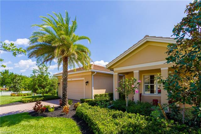 11521 Verandah Palm Ct, Fort Myers, FL 33905