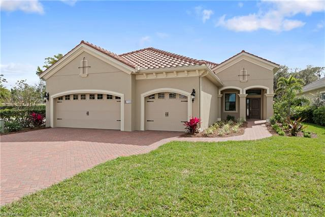 21358 Estero Palm Way, Estero, FL 33928