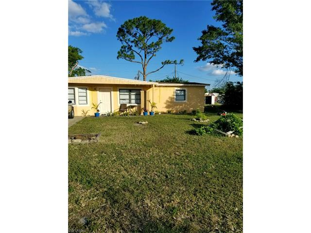 116 Alabama Rd S, Lehigh Acres, FL 33936
