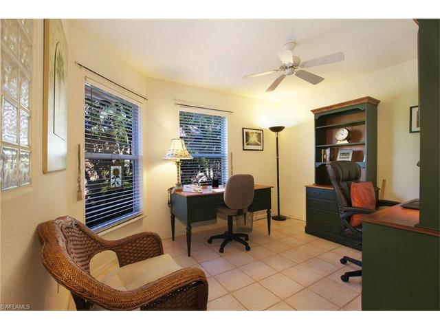 14986 Sterling Oaks Dr, Naples, FL 34110
