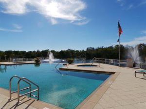 14300 Riva Del Lago Dr 601, Fort Myers, FL 33907