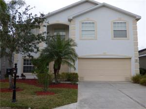 9013 Falcon Pointe Loop, Fort Myers, FL 33912