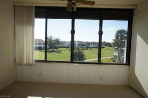 1624 Pine Valley Dr 312, Fort Myers, FL 33907