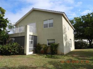 13626 Cherry Tree Ct, Fort Myers, FL 33912