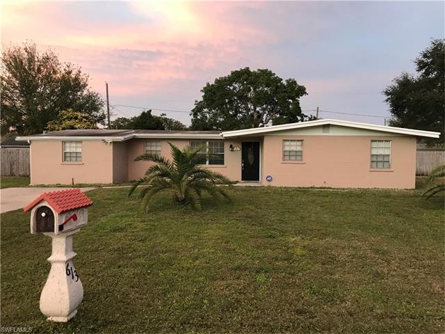 613 Concordia Ave, Clewiston, FL 33440