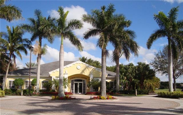 2665 Stonyhill Ct, Cape Coral, FL 33991