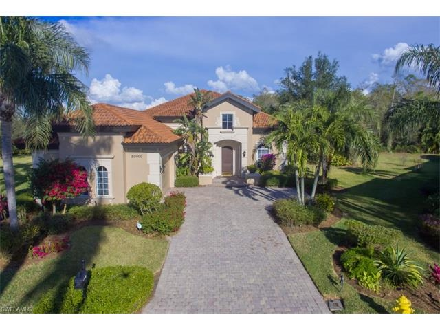 20000 Montessa Ct, Estero, FL 33928