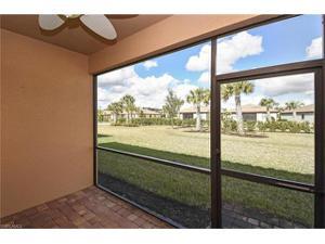20428 Cypress Shadows Blvd, Estero, FL 33928