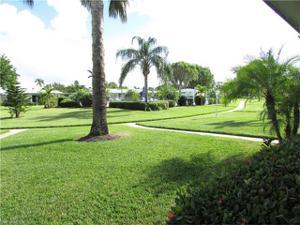 5549 Westwind Ln, Fort Myers, FL 33919