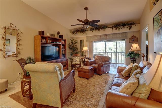 8075 Queen Palm Ln 525, Fort Myers, FL 33966
