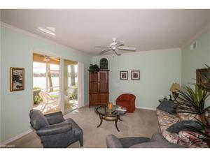 10361 Butterfly Palm Dr 716, Fort Myers, FL 33966