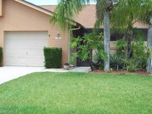 12727 Cold Stream Dr, Fort Myers, FL 33912
