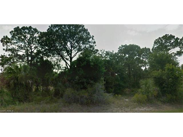 340 S Hacienda St, Clewiston, FL 33440