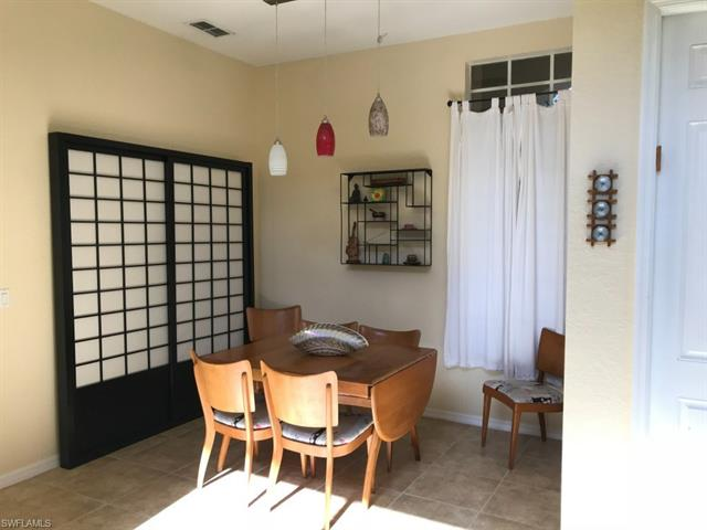 9269 Paseo De Valencia St, Fort Myers, FL 33908