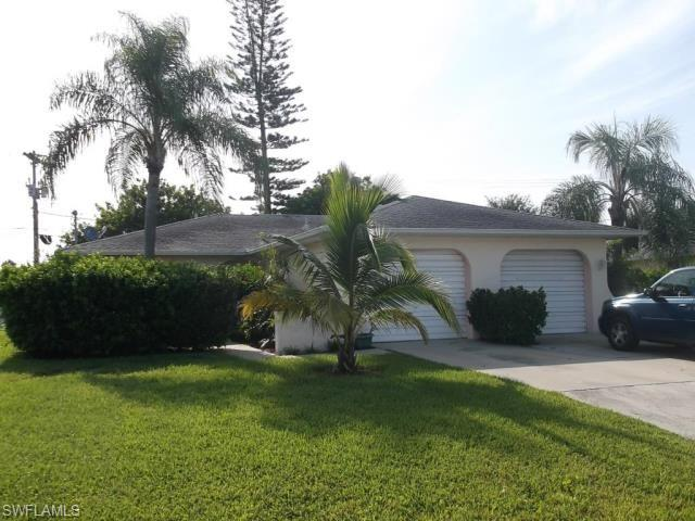 4527 Sw 7th Pl, Cape Coral, FL 33914