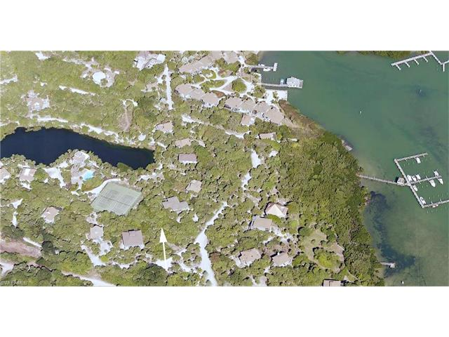 4441 Harbor Bend Dr, Captiva, FL 33924