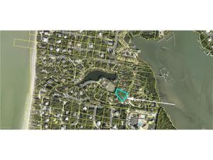 4441 Harbor Bend Dr, Captiva, FL 33924