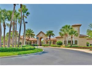 11083 Sparkleberry Dr, Fort Myers, FL 33913