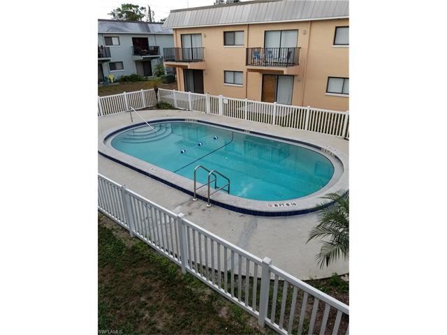 2419 Morado St 308, Fort Myers, FL 33901
