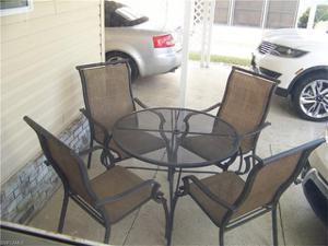 15550 Burnt Store Rd 130, Punta Gorda, FL 33955