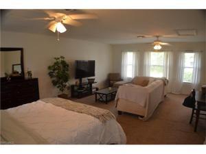 151 Naples Ave S, Lehigh Acres, FL 33974