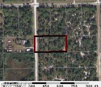 535 S Datil St, Clewiston, FL 33440