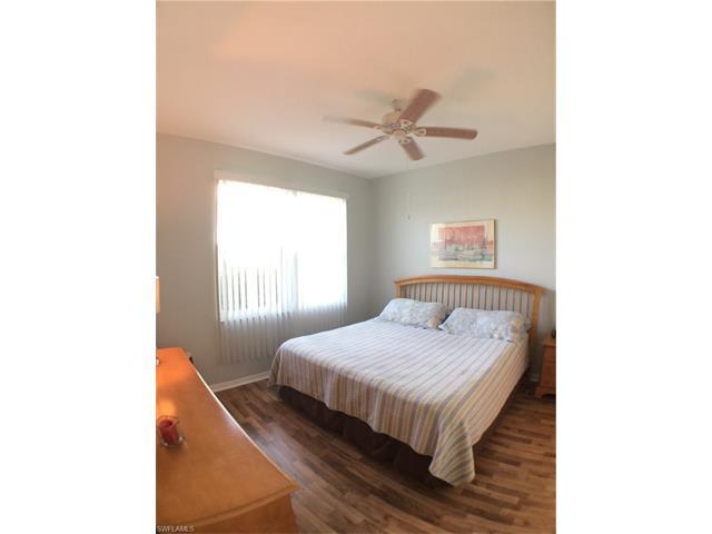 2060 Matecumbe Key Rd 2108, Punta Gorda, FL 33955