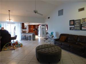 1221 E 3rd St, Lehigh Acres, FL 33936