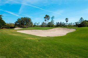 11140 Sierra Palm Ct, Fort Myers, FL 33966