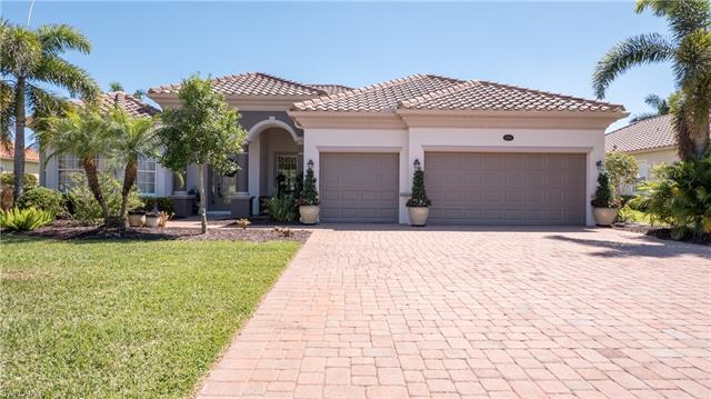 10050 Lions Bay Ct, Naples, FL 34120