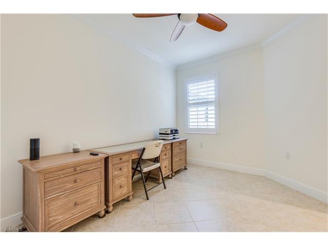 10474 Casella Way 201, Fort Myers, FL 33913