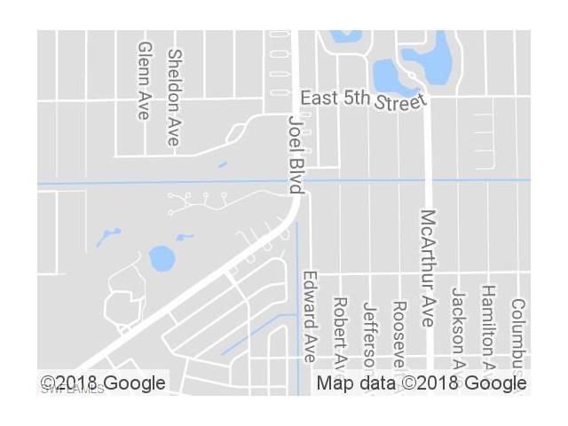357 Joel Blvd 218, Lehigh Acres, FL 33936
