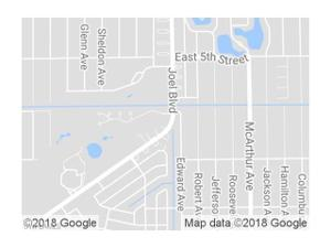 357 Joel Blvd 218, Lehigh Acres, FL 33936