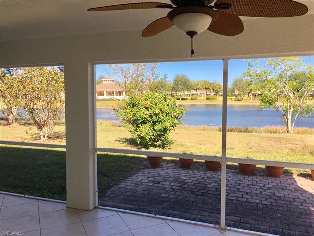 8884 Cedar Hollow Dr, Fort Myers, FL 33912