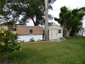 13408 Marquette Blvd, Fort Myers, FL 33905
