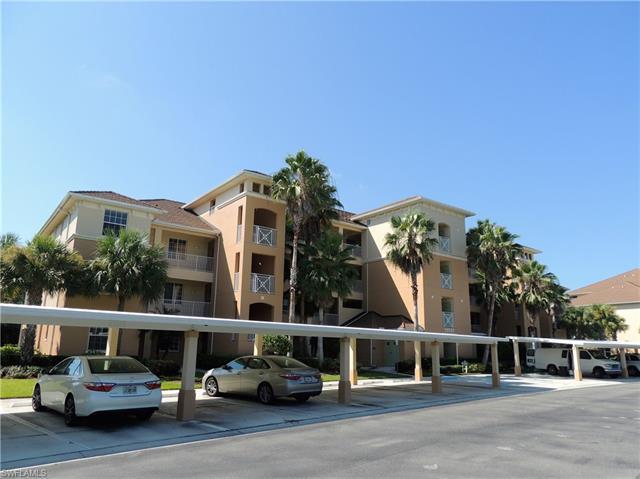 10520 Amiata Way 101, Fort Myers, FL 33913