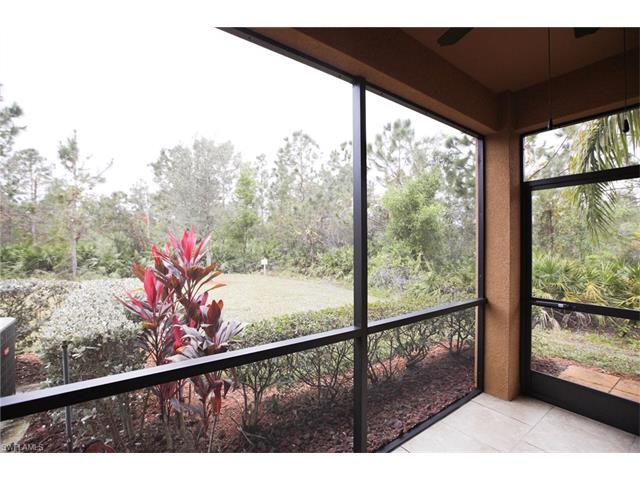 20101 Bravada St 2, Estero, FL 33928