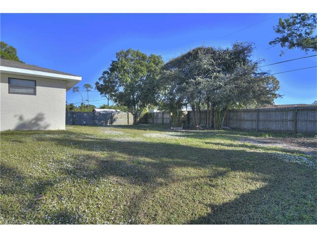 3514 Faith St, Port Charlotte, FL 33952