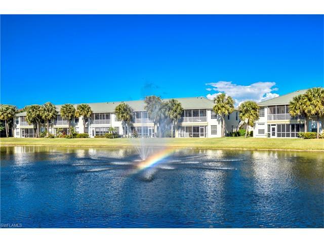 14531 Grande Cay Cir 3004, Fort Myers, FL 33908