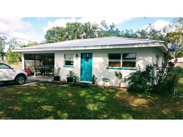 340 3rd Ave, Labelle, FL 33935