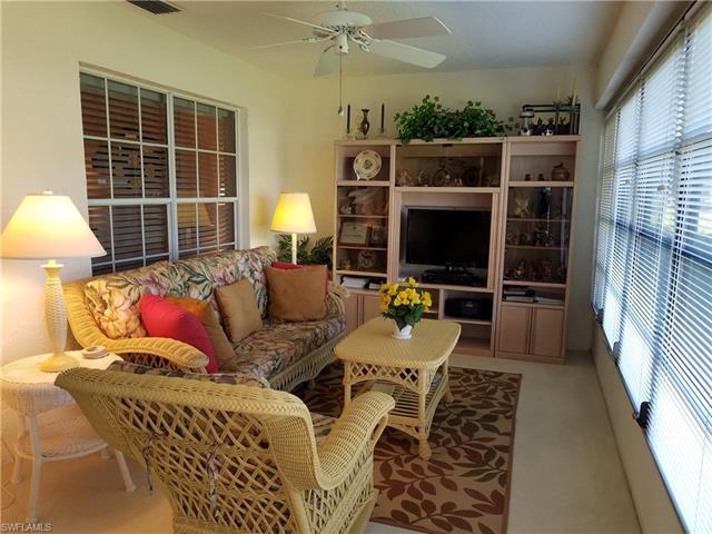 1359 Medinah Dr, Fort Myers, FL 33919